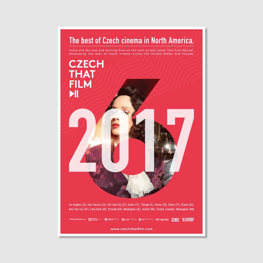 czech-that-film-poster-2017-feature-image