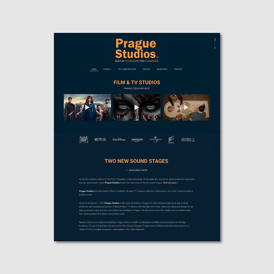 webdesign-prague-studios-featured-image
