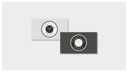 Logo Design food industry tortilla