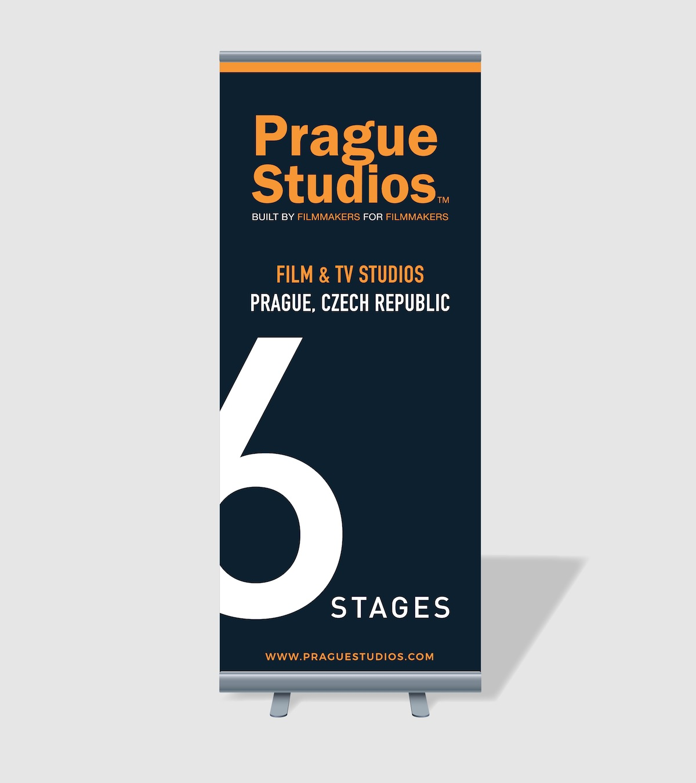 Prague-Studios-Rool-Up