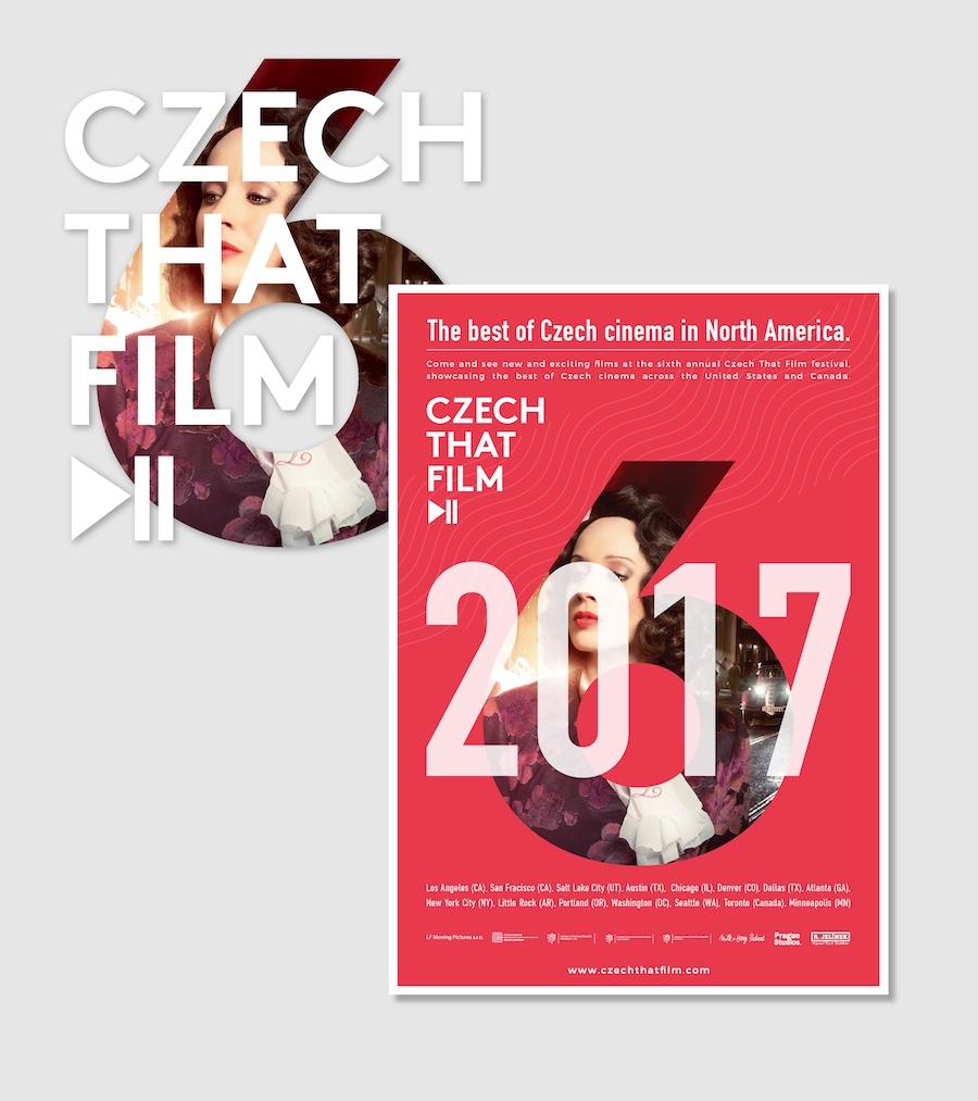 czech-that-film-poster