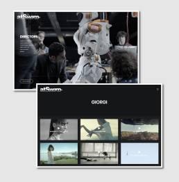 web-design-atswim