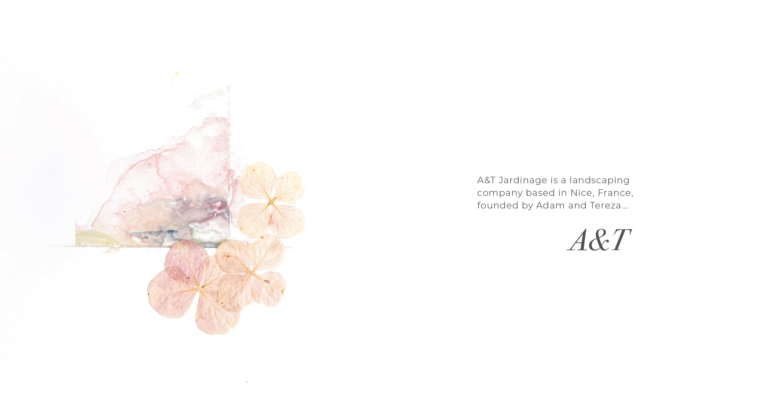 A&T Jardinage