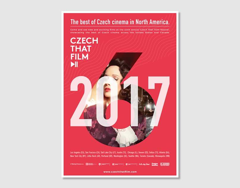 poster film festival