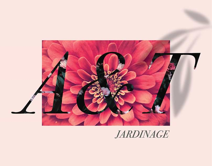 logo-design-at-jardinage