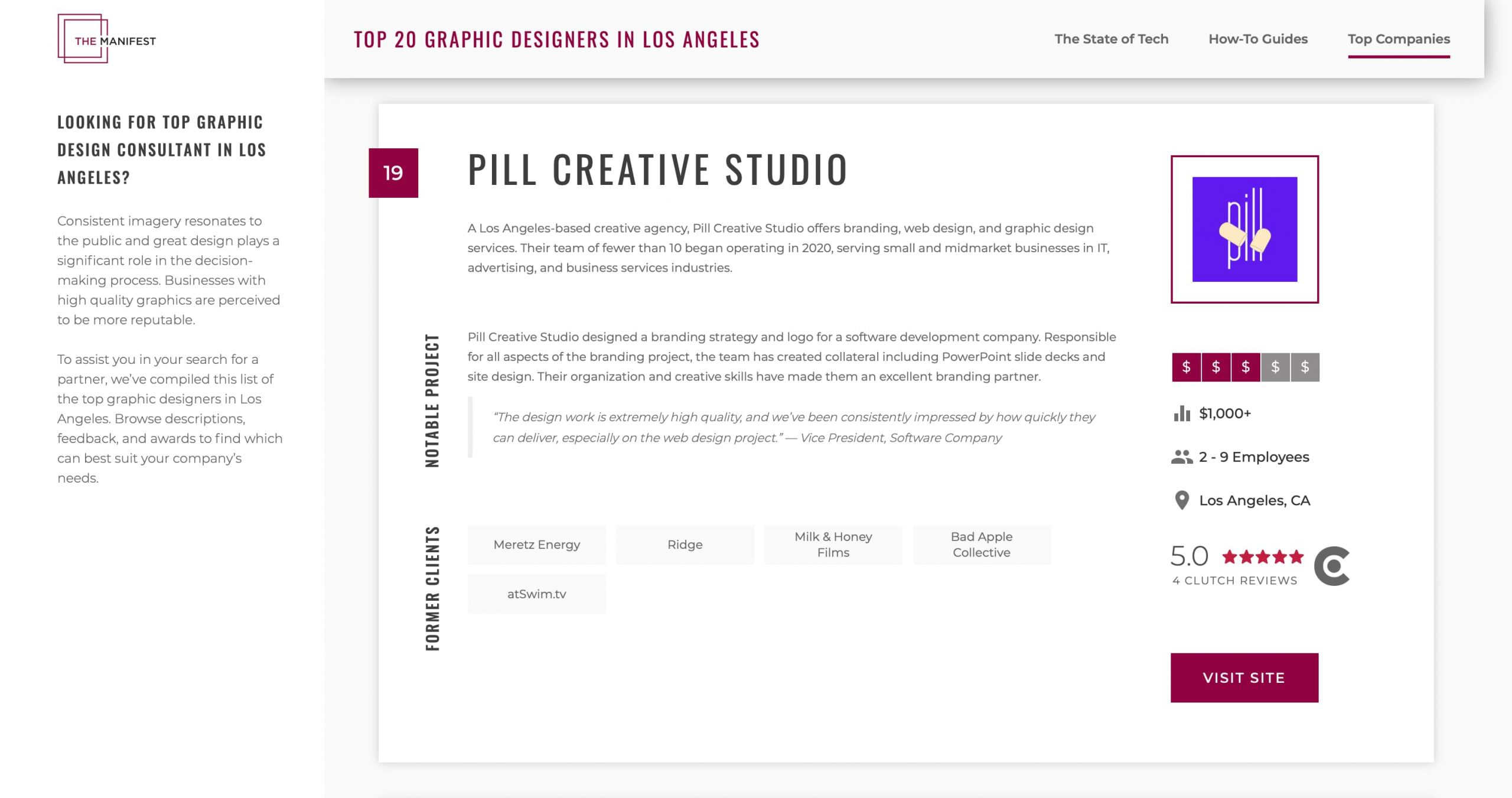 top-branding-studio-in-los-angeles