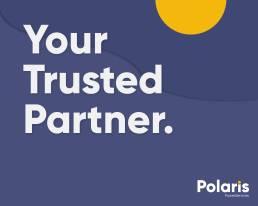 logo design branding energy provider ad