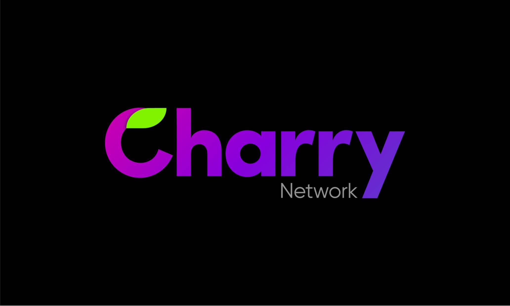 Brand Identity Blockchain Network