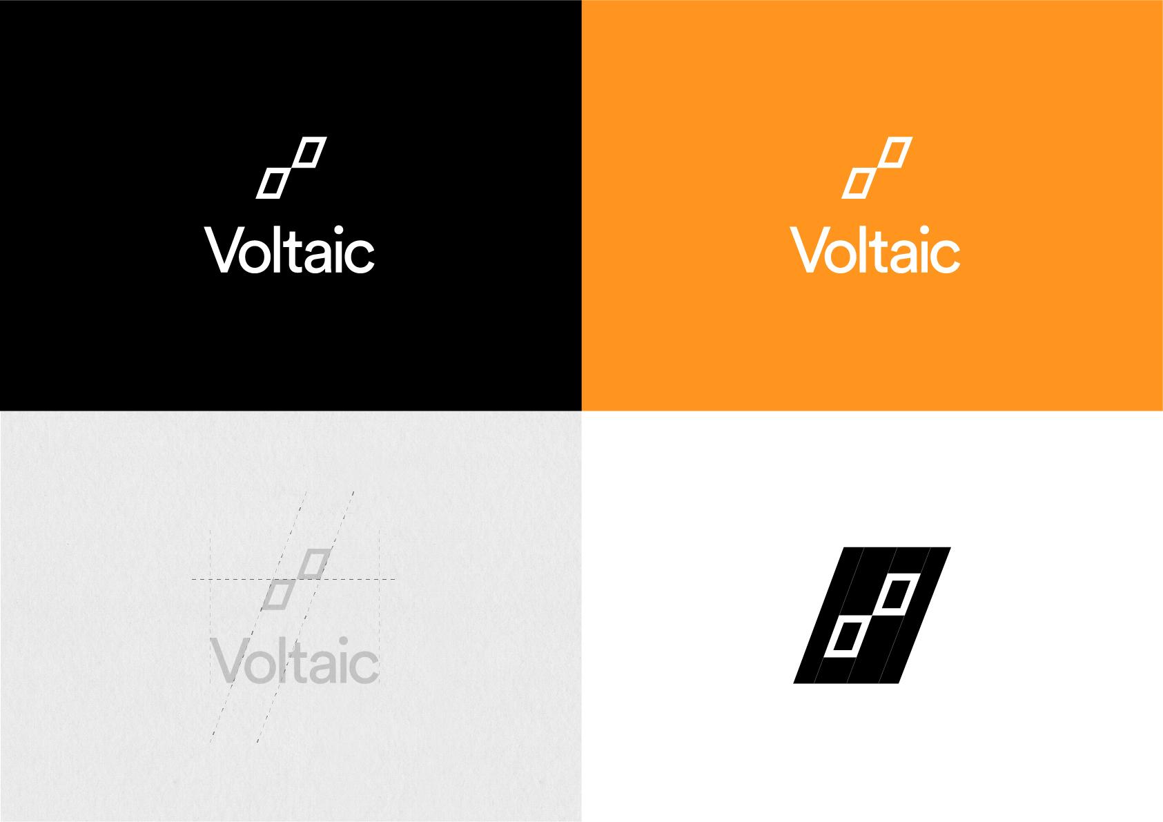 energy provider logo branding 03