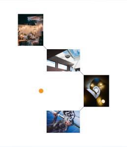 energy provider logo branding 08