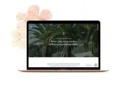 at_jardinage_logo_branding_web_design