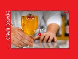 production web design web development cover